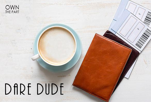 dare-dude