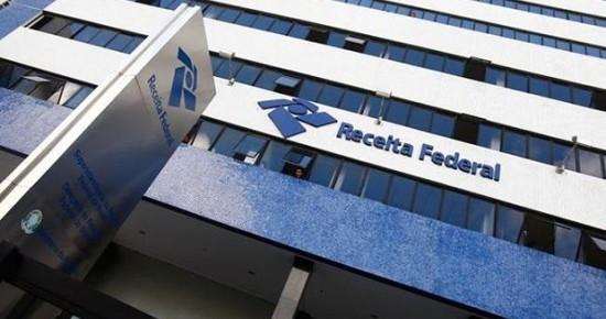 Diário Oficial confirma extensão do prazo para regularização dos clubes com a Receita Federal