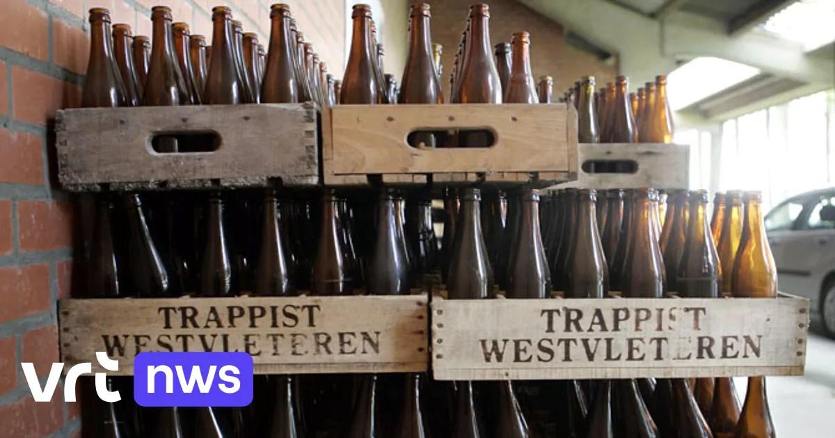 zwolf belgische biere in der top 100