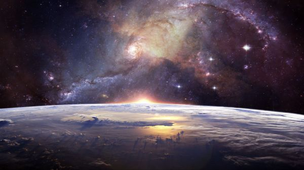 Download wallpaper 1920x1080 galaxy, universe, stars ...