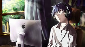 Anime Wallpapers Full Hd Hdtv Fhd 1080p Desktop Backgrounds Hd Pictures And Images