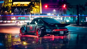 I am a complete novice when it comes to electroni. Cars Wallpapers Full Hd Hdtv Fhd 1080p Desktop Backgrounds Hd Pictures And Images
