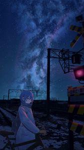 Дата аниме обои samsung galaxy mini s3, s5, neo, alpha ...