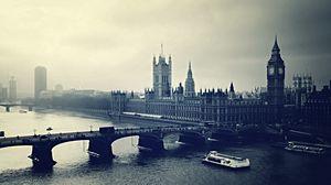 Лондон full hd, hdtv, fhd, 1080p обои, лондон картинки ...
