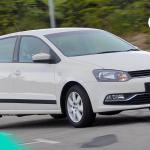 In Brief Vw Polo Old But Is It Worth It Wapcar