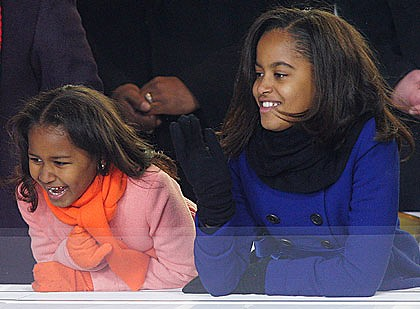 https://i1.wp.com/images.watoday.com.au/2009/06/05/557220/article400_obama_daughters-420x0.jpg