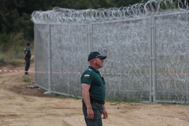 Картинки по запросу българия турция граница