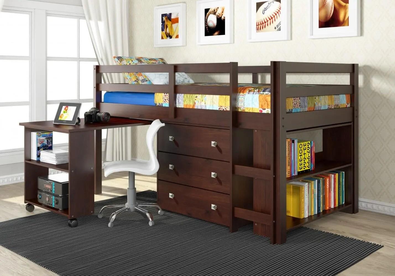 kidzone furniture