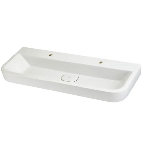 b c custom hardware bath