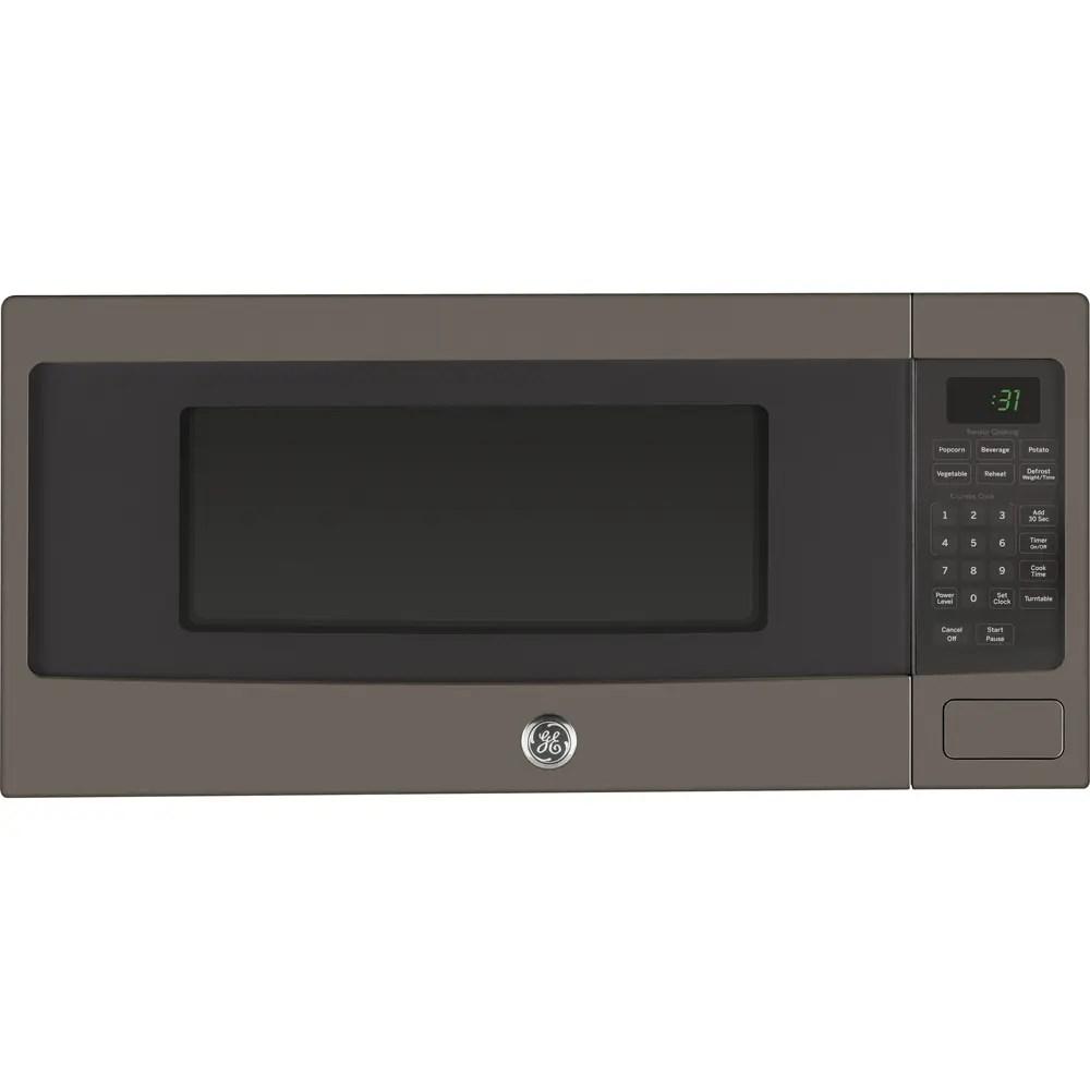 ge appliances pem10slfc