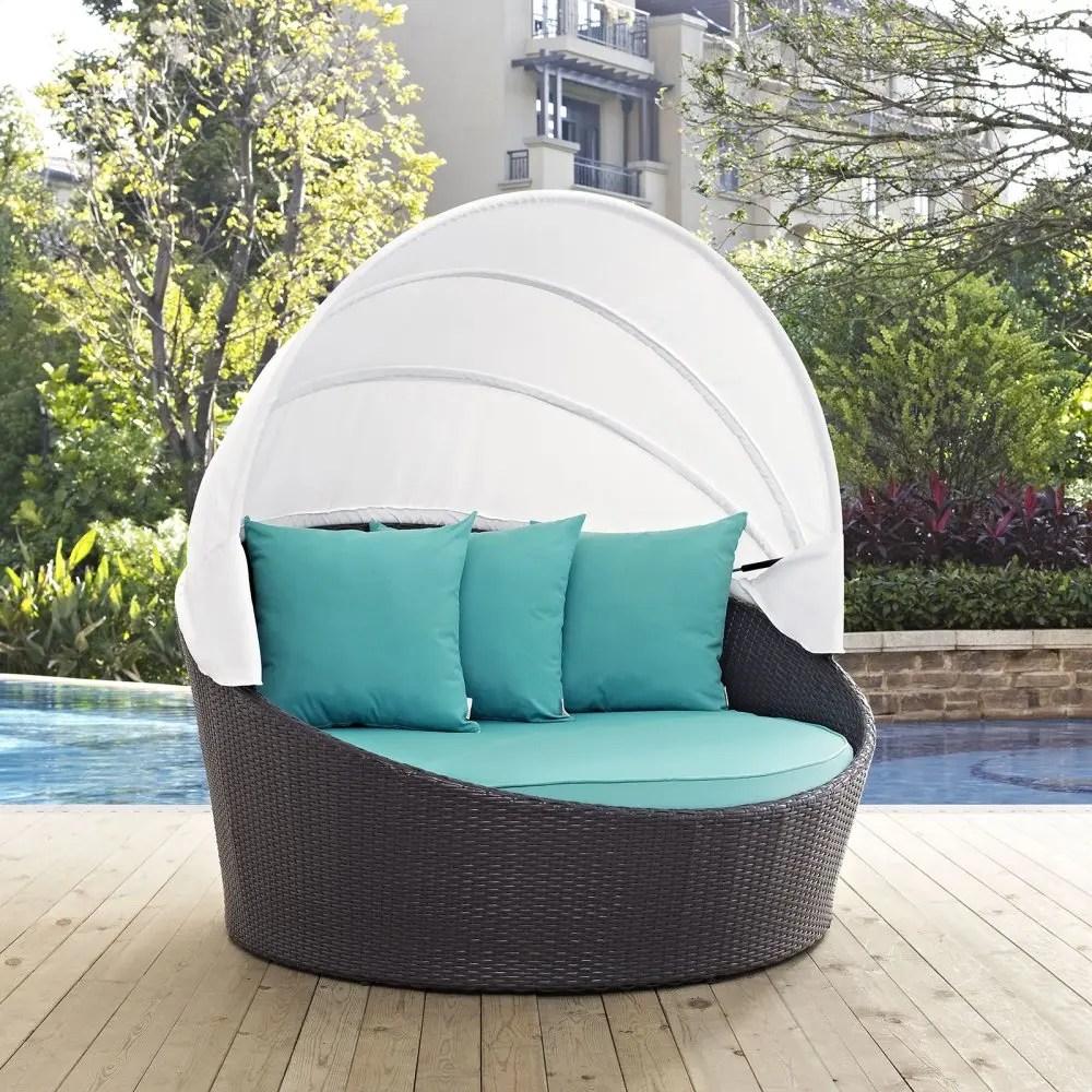 urban styles furniture