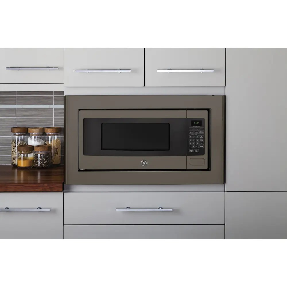 tasco appliances