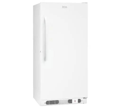 Fffu14m1qw In White By Frigidaire In Lawrence Township Nj Frigidaire 14 4 Cu Ft Upright Freezer