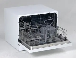 Portable Dishwasher In Montreal Qc