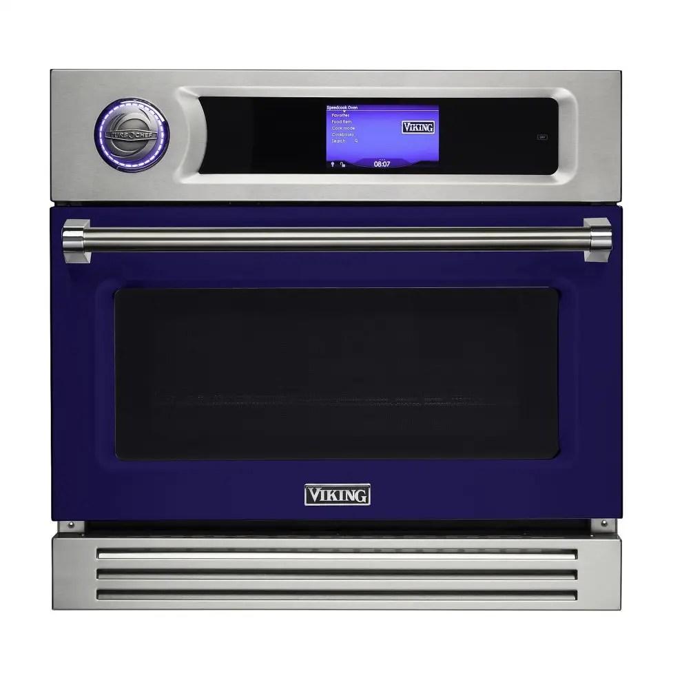 basco appliances