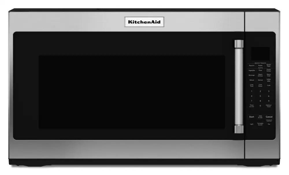 30 1000 watt microwave hood combination stainless steel