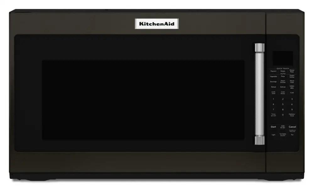fearings tv appliance