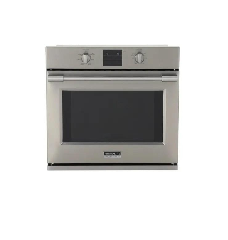 cocoplum appliances