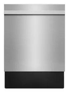 """NOIR 24"""" Dishwasher Panel Kit"""