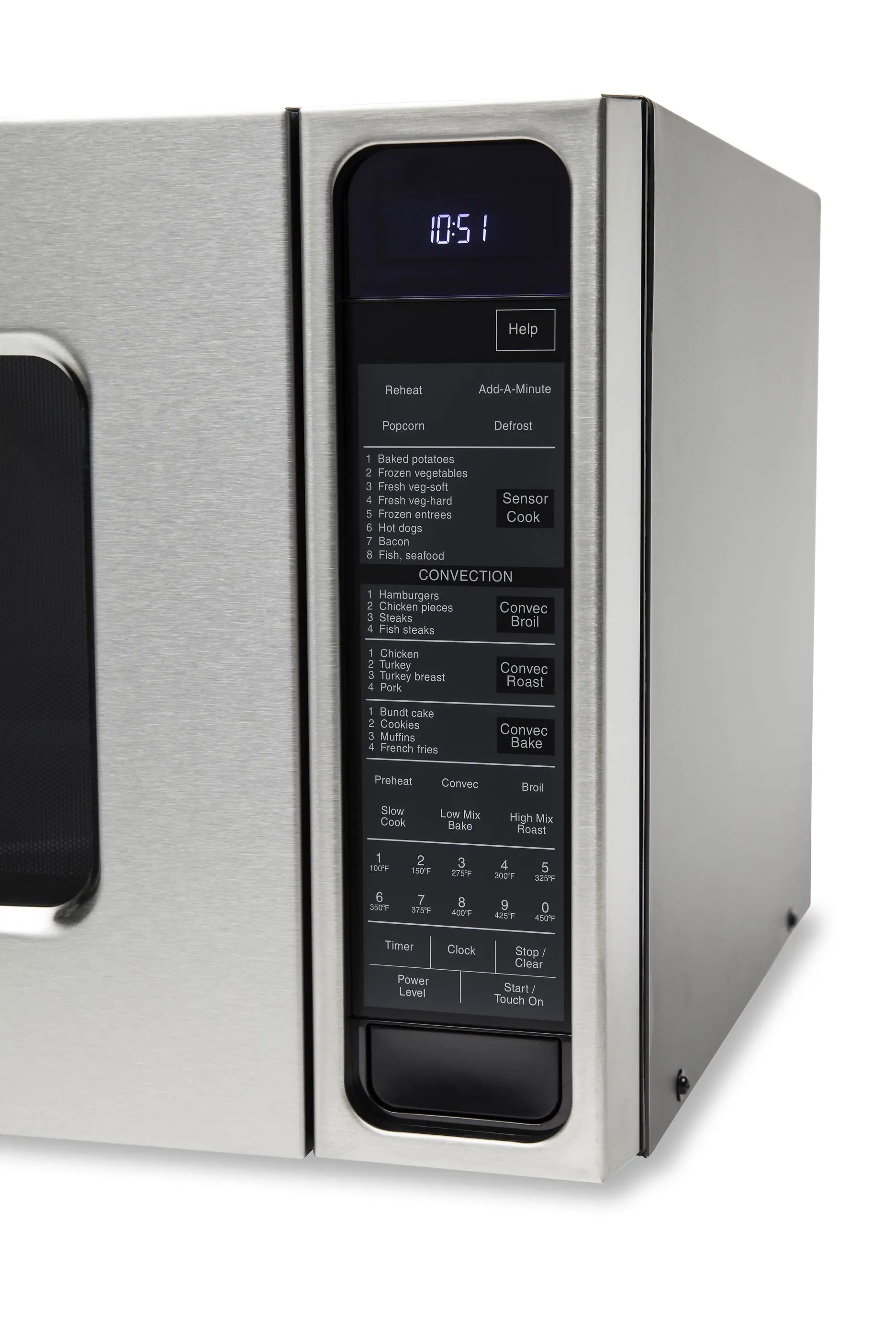 viking convection microwave oven vmoc