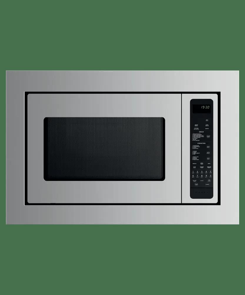 paradise appliances logo
