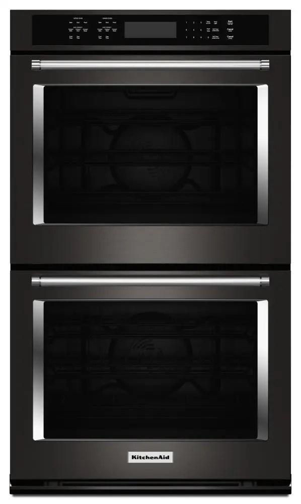 kode500ebs kitchenaid black stainless