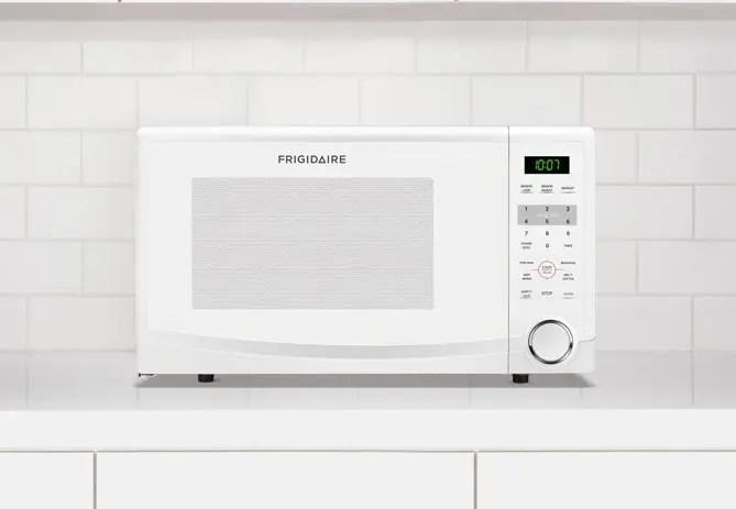karl s appliance