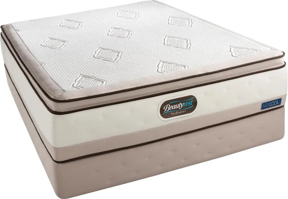 furniture mattress and bedding in