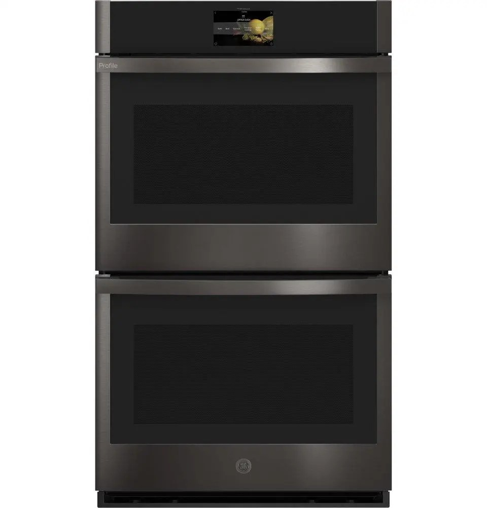 big george s home appliance mart