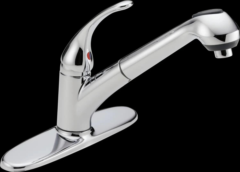central plumbing specialties