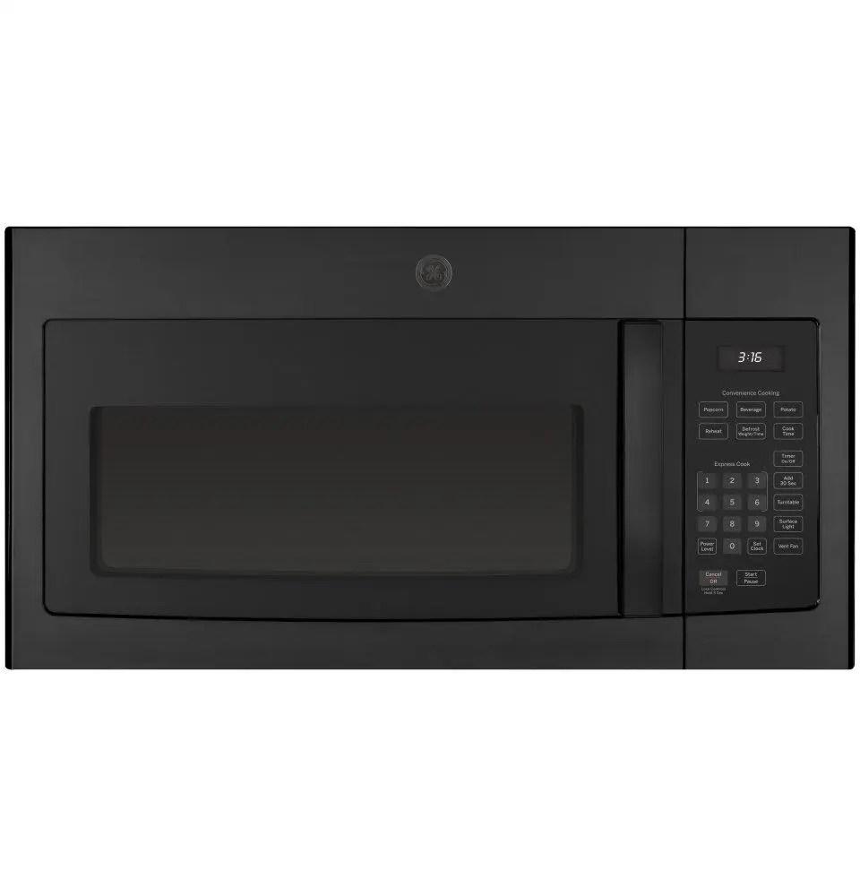 pulaski appliance sales service