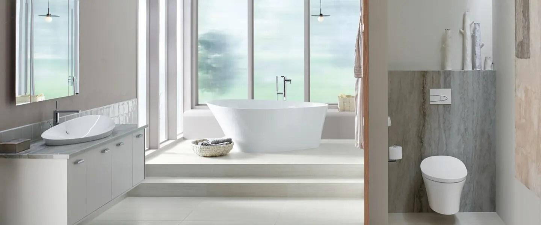 best plumbing tile stone
