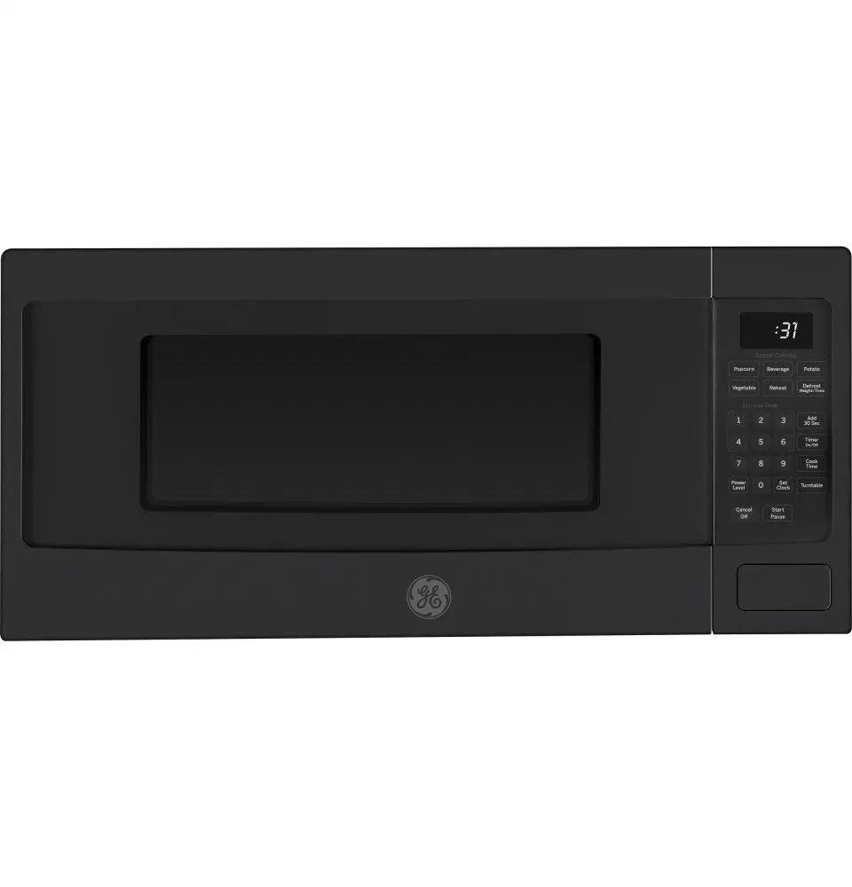 jetson tv appliance