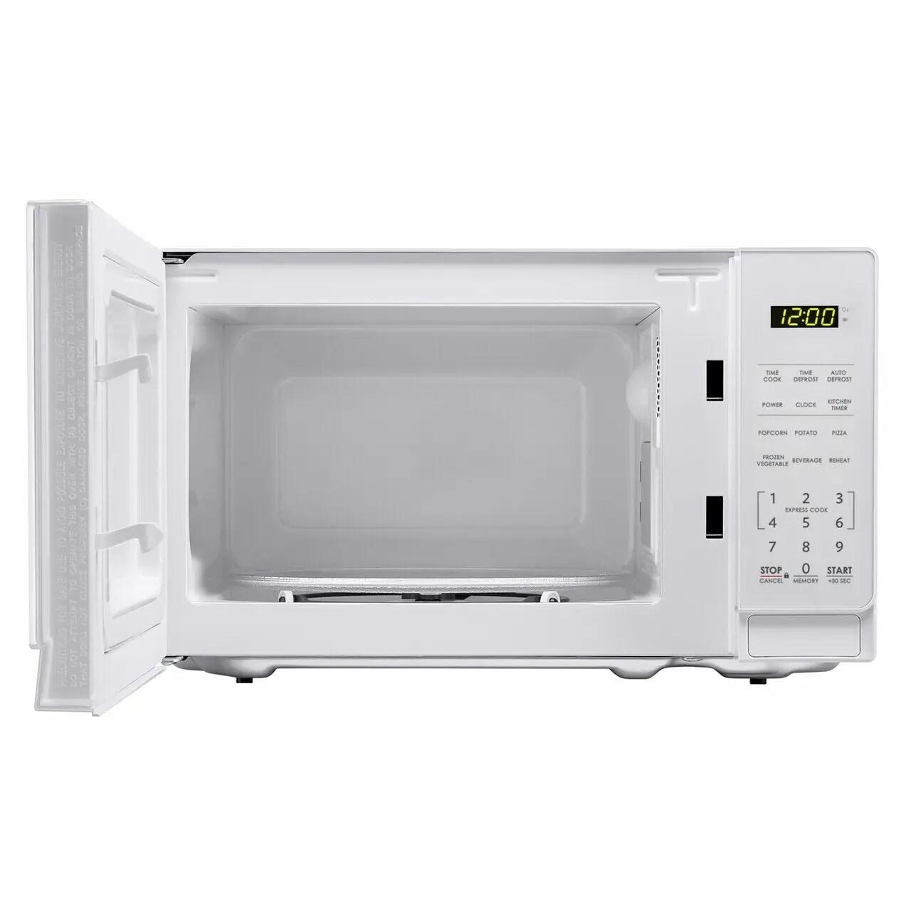 mark s appliance