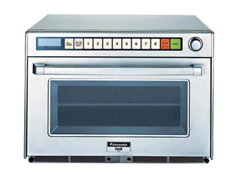 ne3280 panasonic 3200 watt commercial