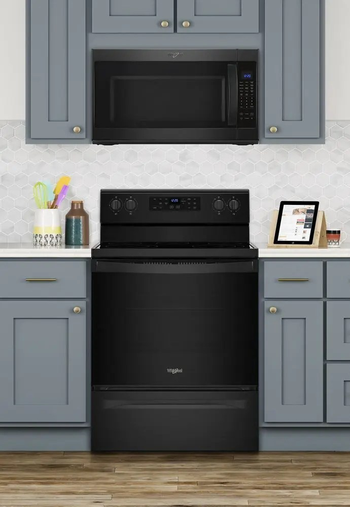 wmh53521hb whirlpool 2 1 cu ft over