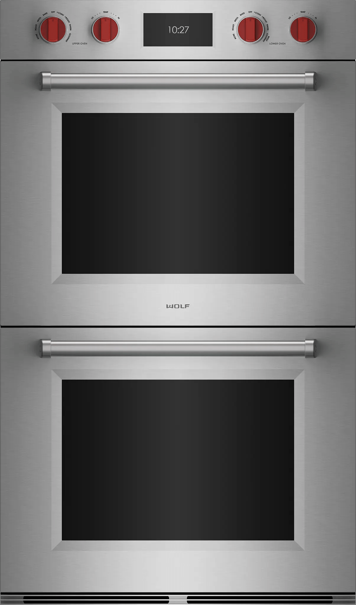 double oven bray scarff appliance