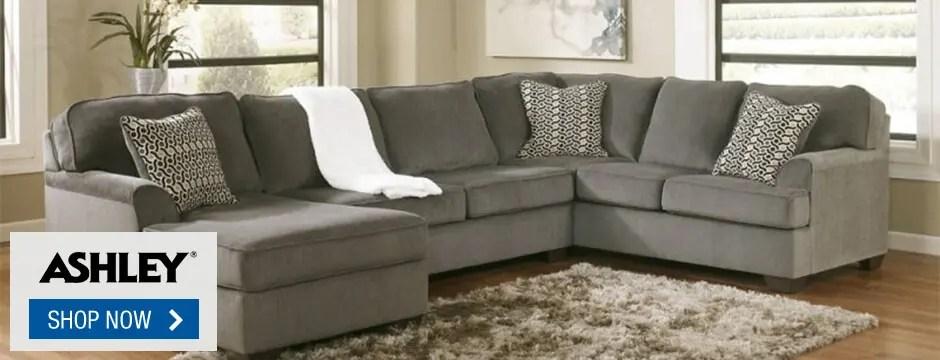 ashley furniture in altus lawton and