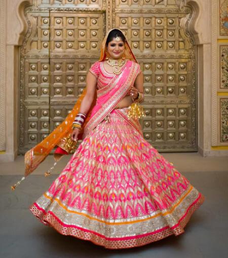 Indian Wedding Invitations Online Uk