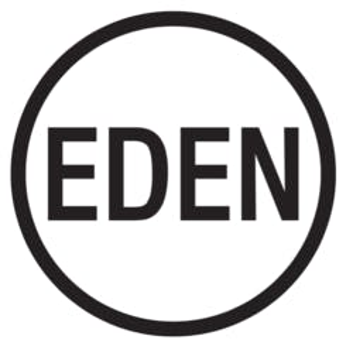 Image result for eden dispensary