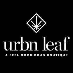 leaf lab weedmaps | Jidileaf co