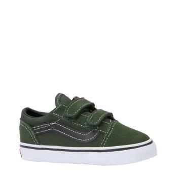 Maaike schrijft op 16126613_pb_01 Schoenen kopen voor je kind Producten