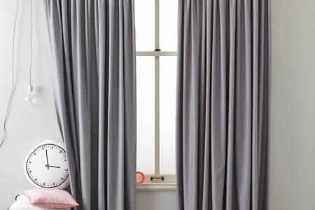 Verduisterend Gordijn Ikea : Amazing ikea gordijnen grijs ideen tips ideeën & inspiratie
