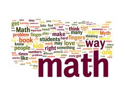 11 COOL MATH FACTS YOU SHOULD KNOW
