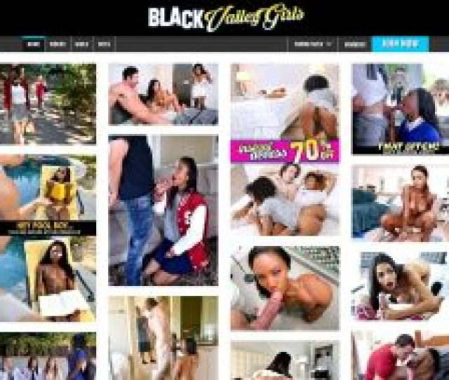 Blackvalleygirls Best Black Porn Sites Blackvalleygirls