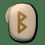 Rune: Berkana