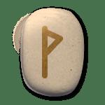 Rune: Wunjo