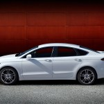 Buying Used 2013 15 Ford Fusion Wheels Ca
