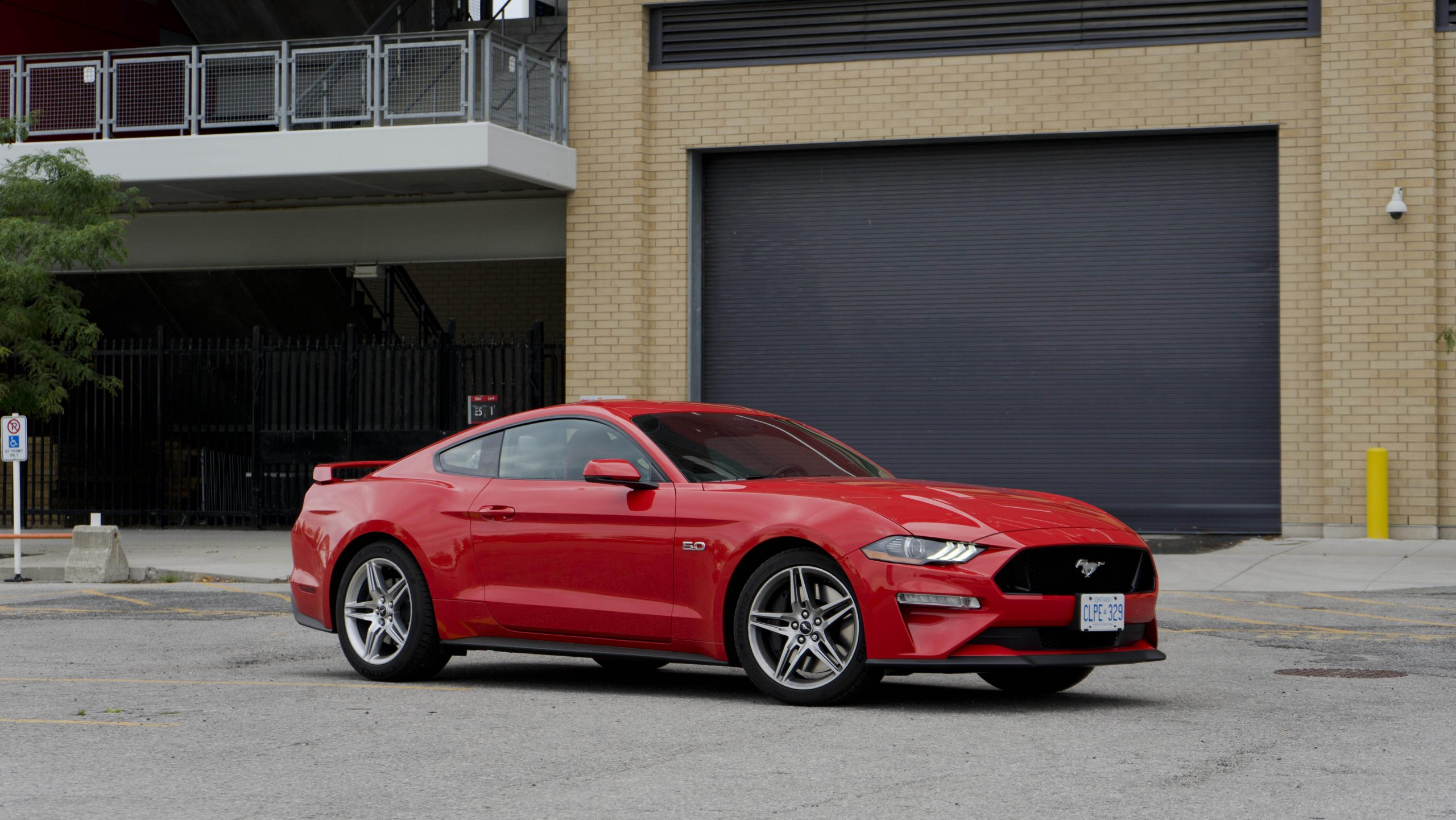 When the 2020 ford mustang shelby gt500 goes on sale in the fall you won't miss it. Review 2020 Ford Mustang Gt Wheels Ca