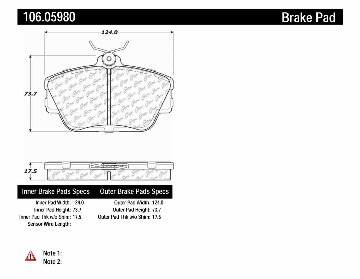 1929 ford model a brakes wiring diagram database tags 1929 ford model a tudor 1932 ford model a 1929 ford model a rat rod 1920 ford model a 1929 ford model a parts 1925 ford model a 1929 model a ford